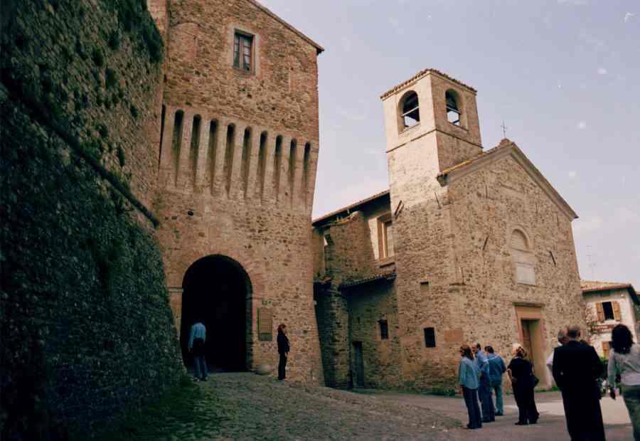 torrechiara-chiesa-g