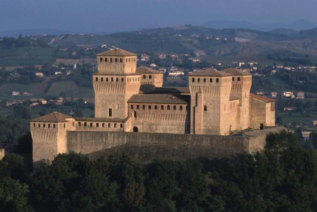 torrechiara-turismoebenessere-it_